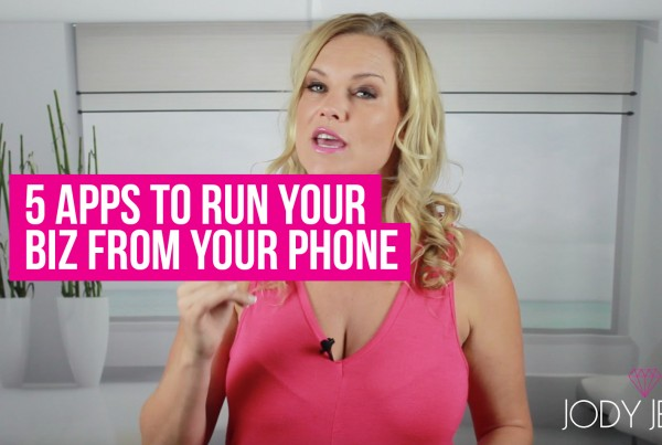 5 apps to run your biz from phone-thumbnail